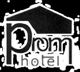 Hotel Prom ***